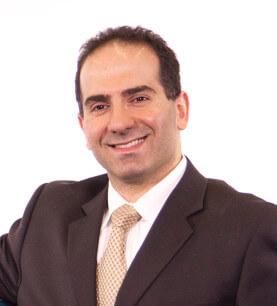 Gaby Doumit copy