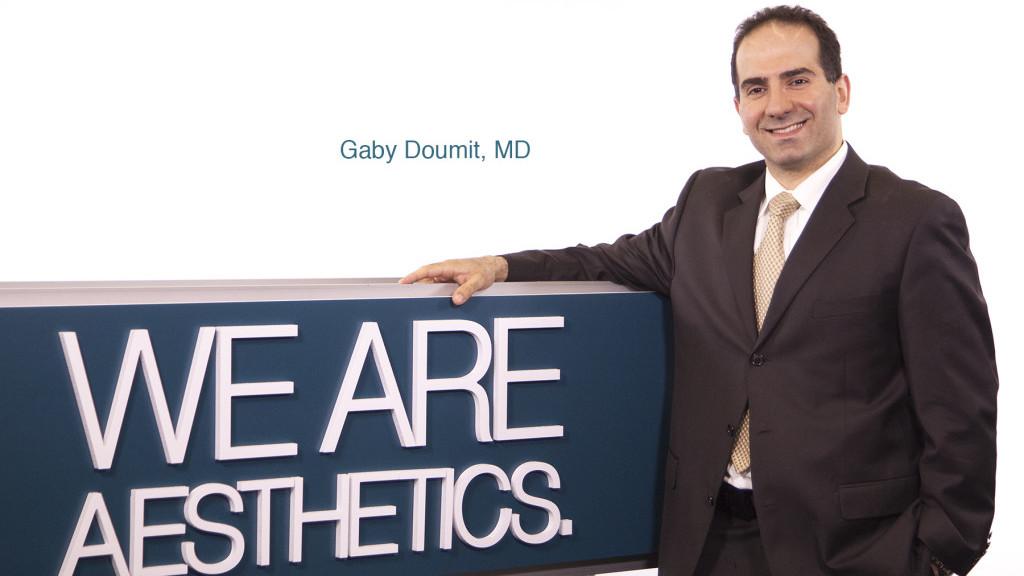 Gaby-Doumit-1024x683